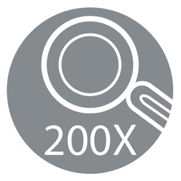 ICON_magnification_200_360x360px